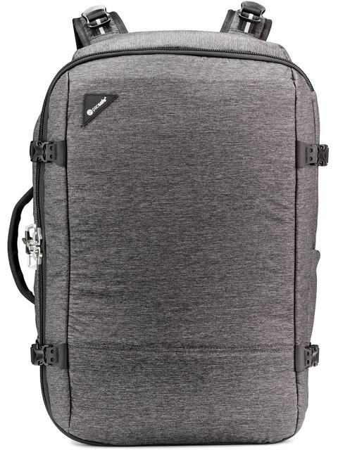 Pacsafe Vibe 40 Backpack Granite Melange